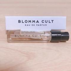 "Thumbnail of ""room1015  Blomma Cult ブロンマカルト 2.5ml"""