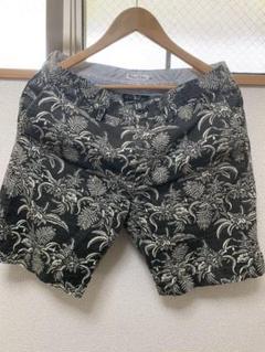 """Thumbnail of """"DELUXE CLOTHING ショートパンツ ハーフパンツ M"""""""