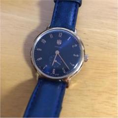 【値下げ】DUFA 腕時計 GROPIUS DF-7001-0F