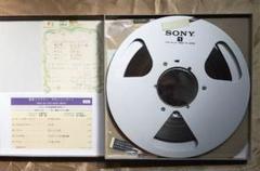 """Thumbnail of """"値下げ◉希少!◆東京ゾリステン サロンコンサート②◆生演奏録音テープ 4T19"""""""