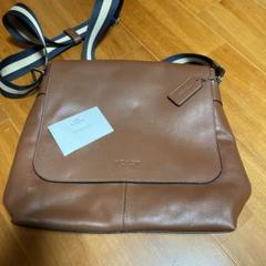 """Thumbnail of """"COACH バッグ"""""""