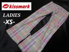"Thumbnail of ""レディースXS◇KISS MARK GOLF◇ゴルフパンツ"""