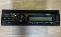 "Thumbnail of ""いすゞ製 AMFMラジオ Bluetooth USB付 24V車用"""