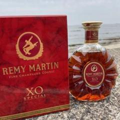 "Thumbnail of ""レミーマルタン XO スペシャル Remy Martin XO 700ML"""