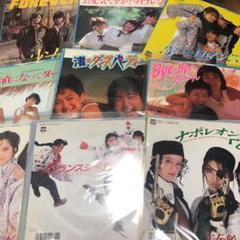 """Thumbnail of """"レコード 少女隊 13枚まとめて 邦楽 歌謡曲"""""""
