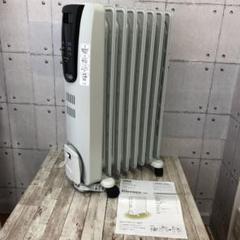"""Thumbnail of """"デロンギ   オイルヒーター 暖房器具 KHD410812-BK J-166"""""""