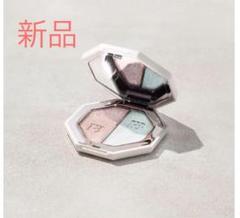 "Thumbnail of ""【新品未使用】fenty beauty ハイライト"""