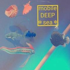 "Thumbnail of ""NEW**  深海魚 古代魚 深海生物"""