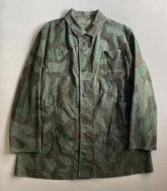 """Thumbnail of """"""""Speical Fabric"""" """"Special Boro"""" Coverall"""""""