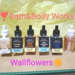 "Thumbnail of ""◆ Bath&Body Works / バス&ボディワークス WFセット"""