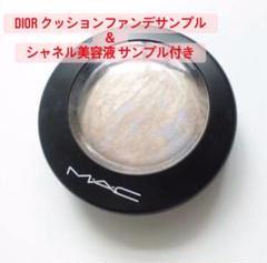 """Thumbnail of """"M・A・C ライトスカペード"""""""