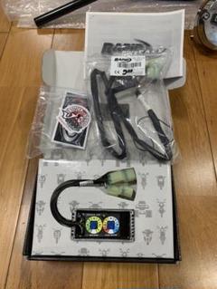 """Thumbnail of """"ラピッドバイクイージー Z900RS"""""""