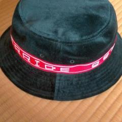 "Thumbnail of ""[OVERRIDE]帽子"""
