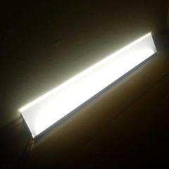 """Thumbnail of """"LEDアクリルパネル 豊田合成LED144個使用"""""""