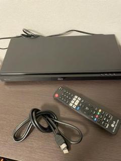 "Thumbnail of ""LG BP620 Blu-rayプレーヤー"""