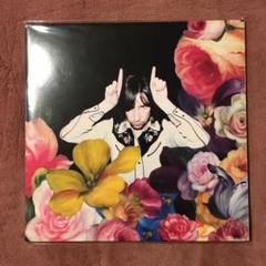 """Thumbnail of """"【レア盤❗️】PRIMAL SCREAM レコード アナログ プライマルスクリーム"""""""
