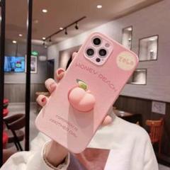 "Thumbnail of ""iPhone用ケース9"""