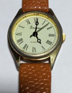 "Thumbnail of ""ビンテージ腕時計、電池交換済み、レディース、ファッションウオッチ。"""