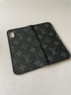 """Thumbnail of """"louis vuitton  ルイヴィトン iPhone X"""""""