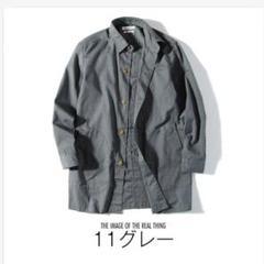 """Thumbnail of """"日本製オックスフォードコートシャツ"""""""