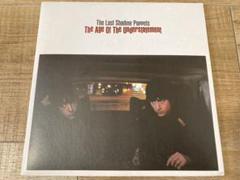 "Thumbnail of ""THE LAST SHADOW PUPPETS 7インチ UK ROCK 名盤"""