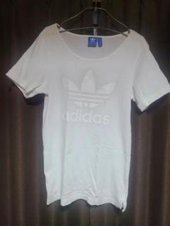 """Thumbnail of """"adidas Tシャツ"""""""