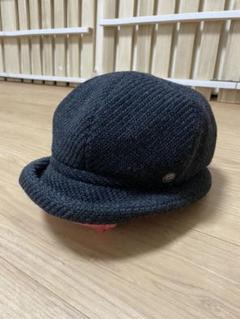 "Thumbnail of ""☆希少☆CA4LA カシラキャスケット 帽子 キャップ"""