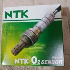 "Thumbnail of ""NTK 酸素センサー(O2センサー)"""