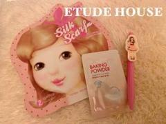 """Thumbnail of """"【ETUDE HOUSE】ヘアマスク クレンジング ボールペン"""""""