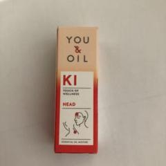 "Thumbnail of ""【YOU&OIL】HEAD"""