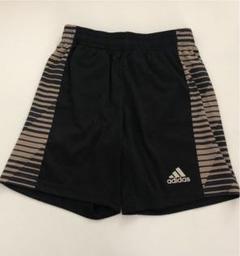 """Thumbnail of """"adidas アディダス ハーフパンツ 140"""""""