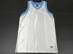 "Thumbnail of ""90's ナイキ NIKE バスケシャツ バスケットボールウェア タンクトップ"""