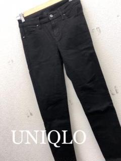 "Thumbnail of ""UNIQLO レディース チノパン"""