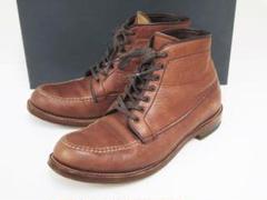 "Thumbnail of ""Alden  3560 MICHIGAN BOOT ブーツ 9D"""
