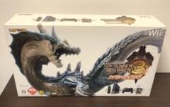 """Thumbnail of """"Wii モンスターハンター3 スペシャルパック"""""""