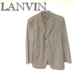 """Thumbnail of """"LANVIN CLASSIQUE ランバン セットアップ 夏 スーツ メンズ"""""""