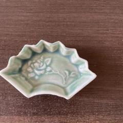 "Thumbnail of ""小鉢.豆皿"""