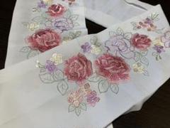 "Thumbnail of ""【成人式】 半衿"""