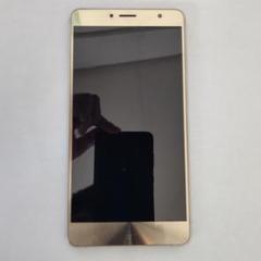 "Thumbnail of ""ZenFone 3 Deluxe ZS550KL-SL64S4 SIMフリー"""