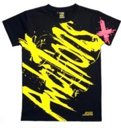 "Thumbnail of ""ONE OK ROCK 2018 DOME Tシャツ-B"""