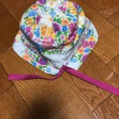 "Thumbnail of ""値下げ)hakka baby帽子"""