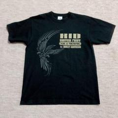 "Thumbnail of ""① Tシャツ 黒  メンズ"""