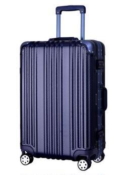 "Thumbnail of ""Sサイズ スーツケース キャリーバッグ キャリーケース フレーム かわいい"""