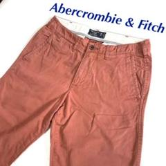 "Thumbnail of ""Abercrombie & Fitch チノパン 28/32"""
