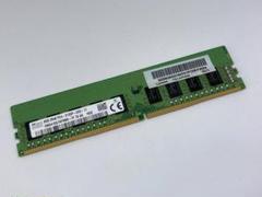 """Thumbnail of """"SKHYNIX DDR4 2133 ECC Unbuffered 8GB"""""""