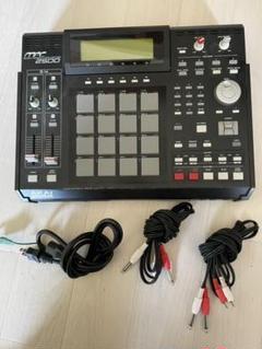 """Thumbnail of """"AKAI MPC2500"""""""