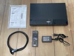 "Thumbnail of ""SONY UBP-X700 ソニー"""