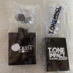"Thumbnail of ""SixTONES ペンライト TrackONE -IMPACT- OneST"""