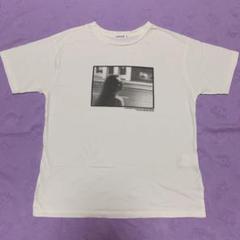 LEPSIM レプシィム Tシャツ