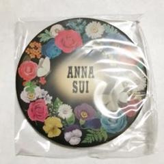 """Thumbnail of """"ANNA SUI ミニミラー"""""""